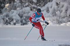 IMG_5637 ([mid7]production) Tags: orienteering ski world university championship snow people