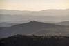 Spain - Badajoz - Reina - Views from alcazaba (Marcial Bernabeu) Tags: marcial bernabeu bernabéu spain spanish españa extremadura extremeño extremeña badajoz reina views vistas