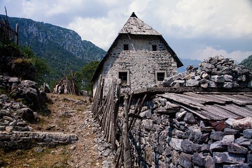 2015-08-15 4x4 czarnogora albania 123239 8123