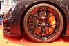Bugatti Chiron wheel (macadam67) Tags: fête fêtedelaroue mulhouse feast fest wheel rades expo show voitures cars wagen carshow alsace hautrhin bugatti molsheim chiron type35 type45 ettore supercar motorsport million course
