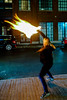 fire and flow session at ORD Camp 2018 39 (opacity) Tags: ordcamp chicago fireandflowatordcamp2018 googlechicago googleoffice il illinois ordcamp2018 fire fireperformance firespinning unconference