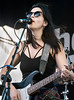 Xochitl 01/28/2018 #3 (jus10h) Tags: xochitl coyotecreates singer songwriter artist winter namm show 2018 anaheim orangecounty california sunday january 28 live industry convention event venue photography nikon d610 justinhiguchi