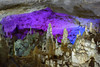 DSC_0964 (kubek013) Tags: germany niemcy deutschland wycieczka wanderung trip sightseeing besichtigung zwiedzanie bluesky sunnyday zamek castle burg schloss grota cave höhle lichtenstein nebelhöhle bärenhöhle bearcave grotaniedźwiedzia grotamglista foggycave