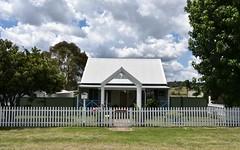 42 Rose Valley Road, Emmaville NSW