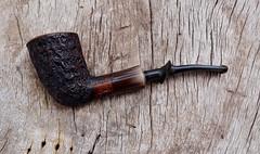 DSC_0014 (Ricardo Alonso) Tags: pipa tabaco fumar pipe