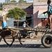 IMG_5064 Ethiopia