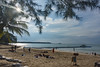 White Sand Beach (snej1972) Tags: urlaub holiday vacation vacanze thailad siam asien suedostasien qualitytime singleholiday asia beach strand lido beachlife life khaolak thailand
