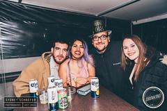 1_1_2018_MoshuluNYE_SydneySchaefer-11