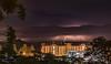 DSC_8489.jpg (David Hamments) Tags: thunderstorm terrigal flickrunitedaward longexposure