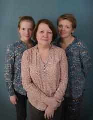 Three generations (smileyface71) Tags: sonya850 sigmaart1435dghsm