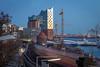 IMG_6621-26 (Tiedeblick) Tags: hafen hamburg herbst schiffe sonnenschein