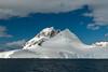 Paradise Harbour (Jian Fan) Tags: antarctica mountain snow