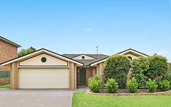 2 Stirling Crescent, Fletcher NSW