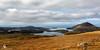 Connemara National Park (Seany99) Tags: connemaranationalpark connemara ireland