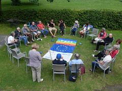 09 Brawnschweig incontro con europeisti