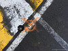 (Jürgen Kornstaedt) Tags: iphone asphalt 6plus toulouse occitanie frankreich fr