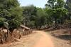 IMG_1737a (sensaos) Tags: india sensaos travel chhattisgarh 2013 asia