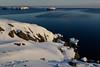 DSC9857 (aqqabsm) Tags: sisimiut greenland grønland arctic arcticcircle arktis polarcirkel nordligepolarcirkel qaasuitsoq nikond5200 nikon1424 davisstrait labradorsea kangerluarsunnguaq amerloqfjord rammelsfjord qeeqi