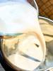 Instant Pot Ricotta... Kind Of! (Suzie the Foodie www.suziethefoodie.com) Tags: makeyourowncheese howtomakericotta makericotta makericottainapressurecooker makericottaintheinstantpot howto suziethefoodie tutorial bucketlist