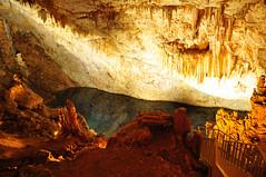 Gilindere Cave (Efkan Sinan) Tags: gilinderemağarası aynalıgölmağarası cave sancakburnu gilindiremağarasıtabiatanıtı geology jeoloji aydıncık mersin akdeniz mediterranean türkiye türkei turchia tr turquie sarkıt dikit stalactite stalagmites lake göl