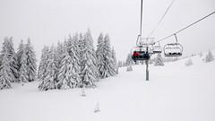 P1020423.jpg (MJFear) Tags: alpine chamonix holiday leshouches montblanc skiing snowsports france snow winter