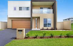 13 Locosi Street, Schofields NSW