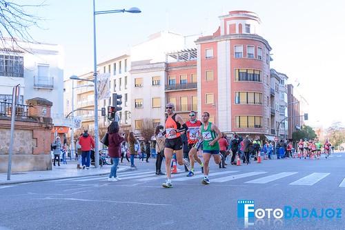 Vuelta Baluarte 2018-6610