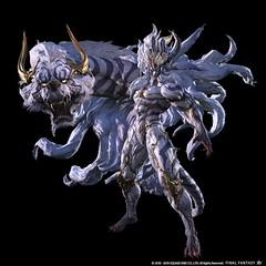 Final-Fantasy-XIV-310118-050