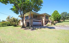 1a Bent Street, Maclean NSW