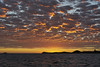 Sunset Island (Stueyman) Tags: penguinisland sony alpha ilce a7 a7ii wa westernaustralia australia sunset sky perth rockingham 55mm za zeiss clouds ocean sea waves indianocean flickrfriday paintthesky