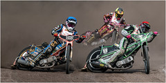 Gouden Helm 2017. DSC_1338 (leonhucorne) Tags: speedway moto race course competition nikon d500