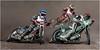 Gouden Helm 2017. DSC_1338 (leonhucorne) Tags: speedway moto race course competition nikon d500