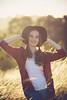 1M8A8741 (mozzie71) Tags: teen 13yo auusie star dancer model actress sunset summer sun glow golden cute cowgirl cowboy hat