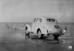 NG-02-97 Studebaker Champion Deluxe 1940 (Wouter Duijndam) Tags: ng0297 studebaker champion 1940 deluxe