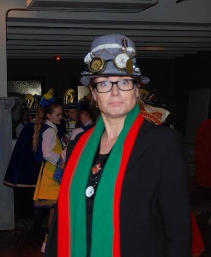 Jeugdraad Vattebieren januari 20180000