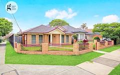 18 Cobham Avenue, Melrose Park NSW