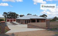 11 Wolbah Close, Inverell NSW