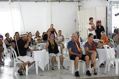 Pessoa Idosa Baile Carnaval 09 02 18 Foto Ricardo Oliveira (71) (prefbc) Tags: pessoa idosa carnaval baile melhor idade 3ªidade