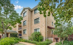 16/1-3 Sherwin Avenue, Castle Hill NSW