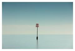 294A3456-Edit.jpg (merseamillsy) Tags: dovercourt lighthouse