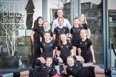 Blij! sponsort NOJK CMV team (5)