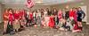 What A Valentine's Day! (kaceycd) Tags: crossdress tg tgirl lycra spandex minidress platino cleancut pantyhose pumps peeptoepumps opentoepumps anklestrappumps highheels stilettoheels sexypumps stilettos s
