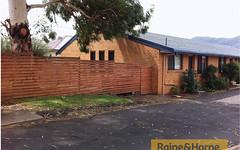 1/162 Goonoo Goonoo Road, Tamworth NSW