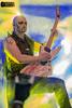CRADLE OF FILTH (LUCAS KORNEYÁ) Tags: cradleoffilth rock heavy hard heavymetal trash rockroll rockduro