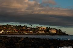 1 29 Poipu Beach 2018-01-29 037-LR (jamesabbott1963) Tags: canon70d kauaipoipu koloa hawaii unitedstates us