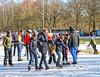 2018 Doornsche IJsclub (Steenvoorde Leen - 7.3 ml views) Tags: 2018 doorn utrechtseheuvelrug schaatsbaan doornscheijsclub ijsbaan natuurijsbaan people ice iceskating schaatsen skating schittshuhlaufen eislaufen skate patinar schaatser schaatsers skaters winter dutch thenetherlands holland skats fun ijspret icefun icy glide