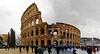 Colosseum (Michael@0730) Tags: acilia lazio italy ita