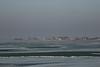 Marken (Roelie Wilms) Tags: gouwzee monnickendam ijszeilen ice ijs winter noordholland nederland marken