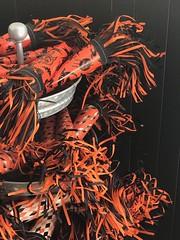 P - A - R - T .... Y? (luvehorror) Tags: vintagehalloween pumpkins jackolanterns harlequin oldhalloween noisemaker halloweennoisemakers vintagehalloweennoisemakers vintagehalloweenhornnoisemakers deadstock partytime nos crepepaper crepepaperfringe halloweencrepepaper etsy santashauntedboot witches blackcats bats owls wakethedead seasonallyconfused