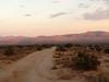 Ridgecrest_2017 36 (dever_brett) Tags: california ridgecrest desert nissansentra